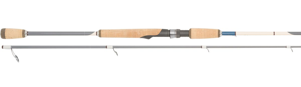 "Maven Gulf 9'0"" 2pc Spinning Rod 